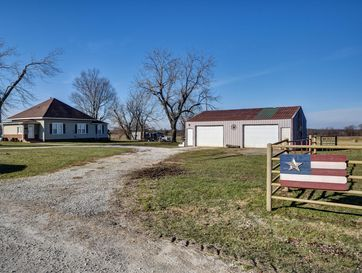 22762 Lawrence 2200 Marionville, MO 65705 - Image 1