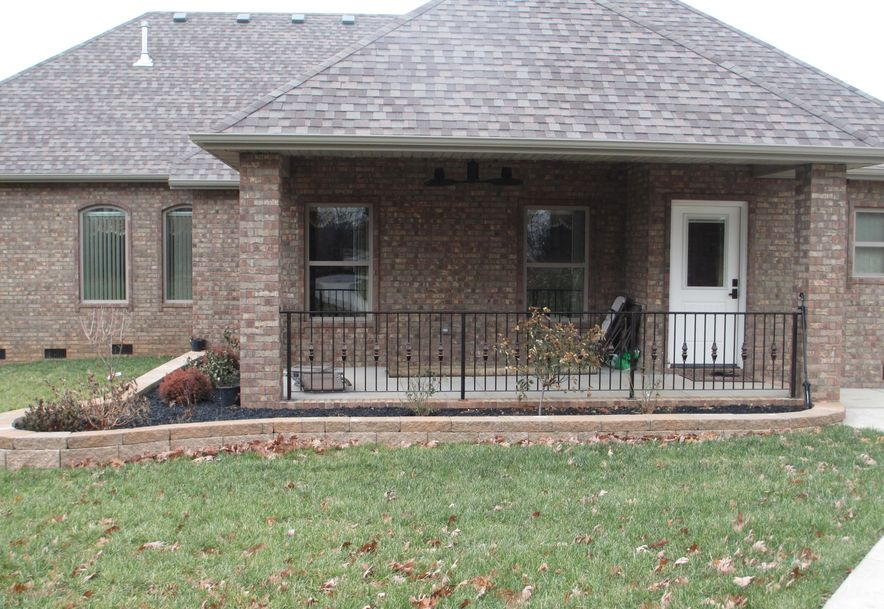 342 West Monarchwood Drive Nixa, MO 65714 - Photo 106