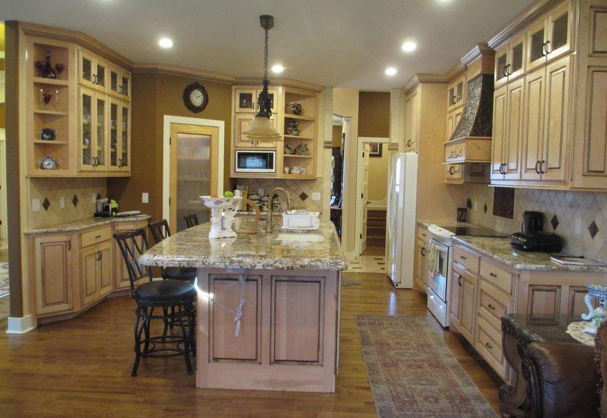 342 West Monarchwood Drive Nixa, MO 65714 - Photo 35