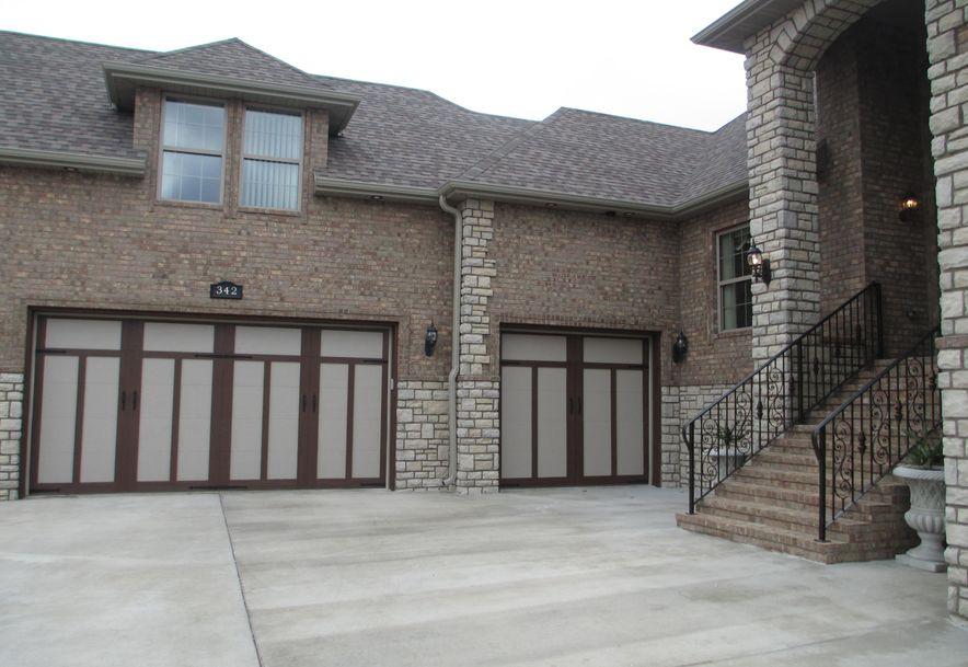 342 West Monarchwood Drive Nixa, MO 65714 - Photo 9