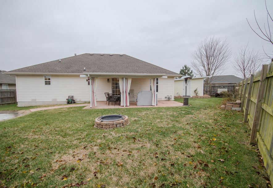 771 South Hackberry Avenue Nixa, MO 65714 - Photo 21