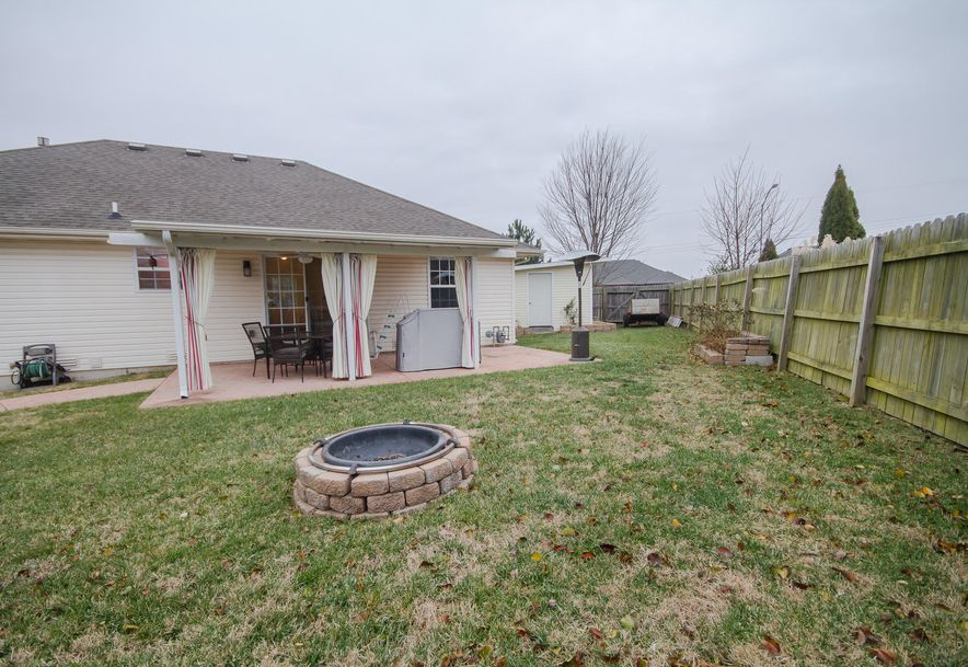 771 South Hackberry Avenue Nixa, MO 65714 - Photo 22