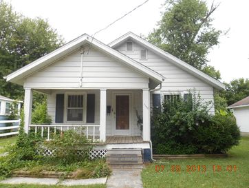 1150 South Crutcher Avenue Springfield, MO 65804 - Image 1