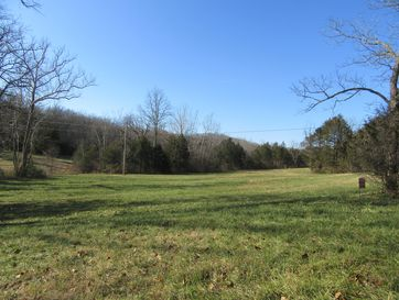 Tbd Dry Hollow Road Saddlebrooke, MO 65630 - Image 1