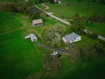 3789 South State Hwy P Republic, MO 65738 - Image 1