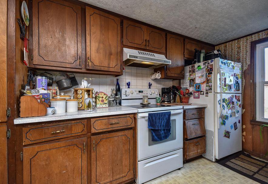 3789 South State Hwy P Republic, MO 65738 - Photo 20