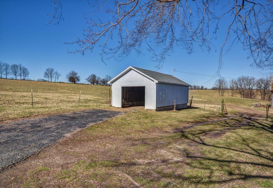 3789 South State Hwy P Republic, MO 65738 - Photo 8