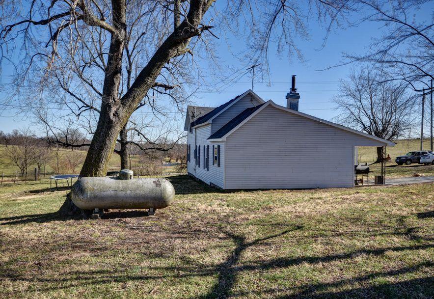 3789 South State Hwy P Republic, MO 65738 - Photo 9