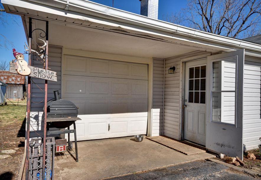 3789 South State Hwy P Republic, MO 65738 - Photo 10