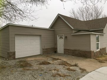 509 East 20th Street Joplin, MO 64804 - Image