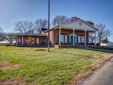 3671 South State Hwy P Republic, MO 65738 - Image 1