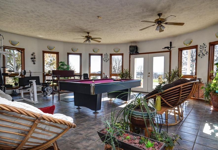 3671 South State Hwy P Republic, MO 65738 - Photo 39