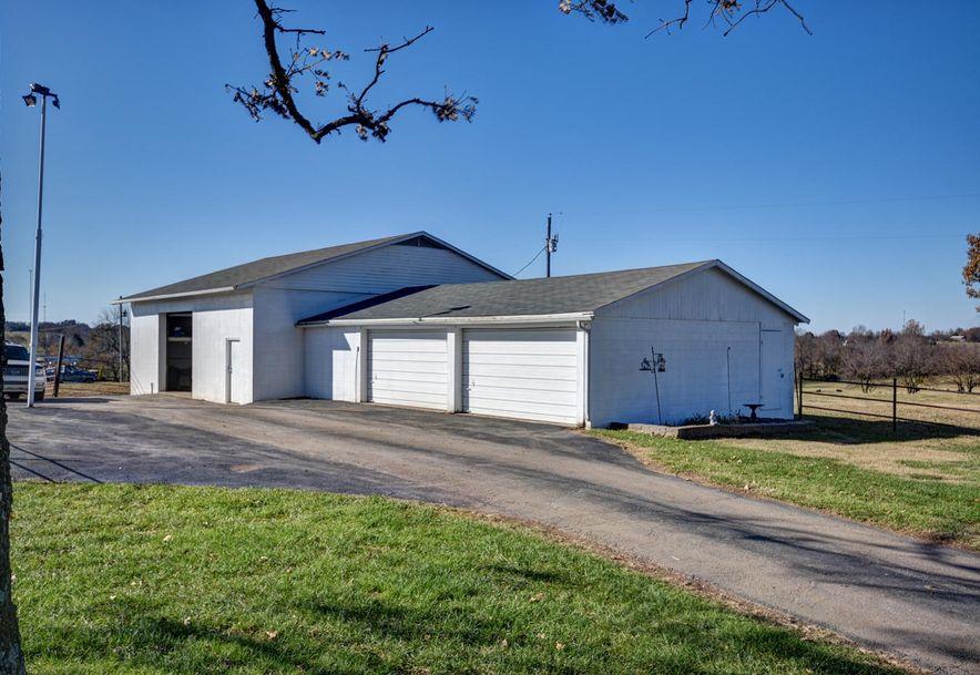3671 South State Hwy P Republic, MO 65738 - Photo 63