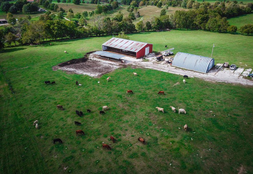 3671 South State Hwy P Republic, MO 65738 - Photo 67