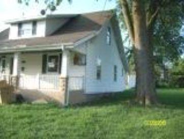 2542 West High Street Springfield, MO 65803 - Image 1