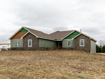 263 Village Drive Marshfield, MO 65706 - Image 1