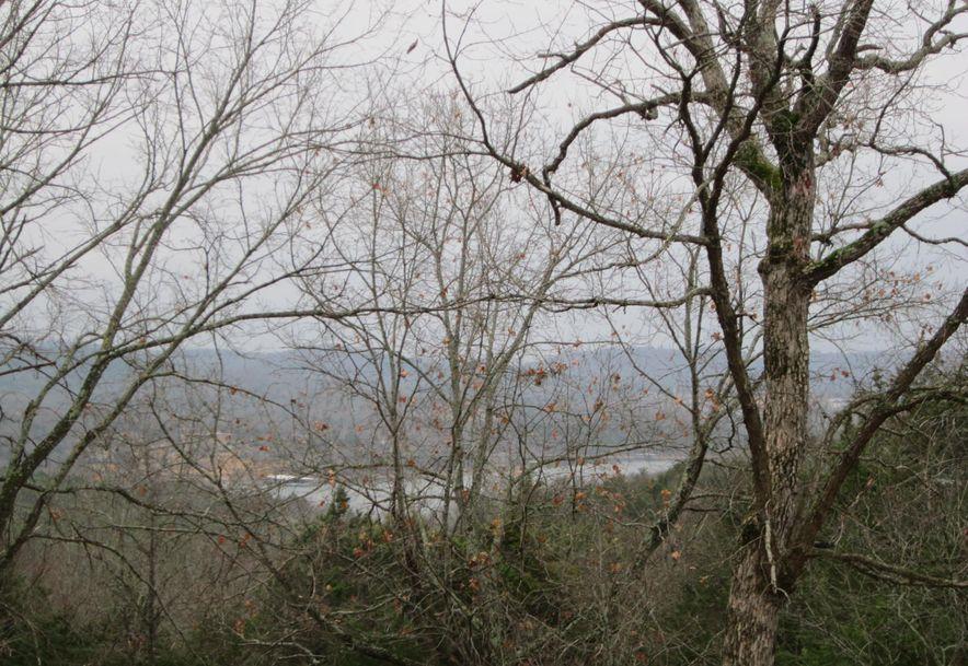 15 Aspen Road Galena, MO 65656 - Photo 32