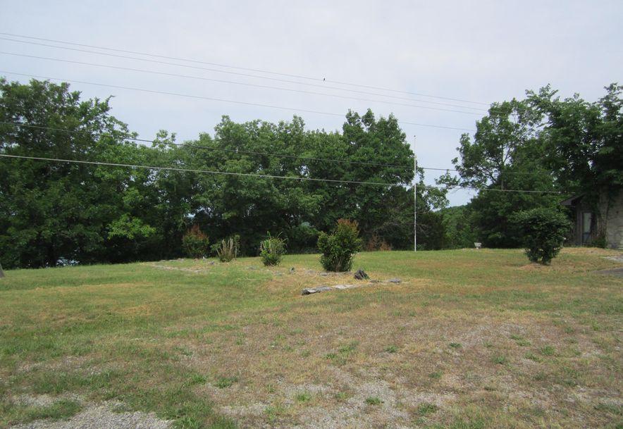 15 Aspen Road Galena, MO 65656 - Photo 23