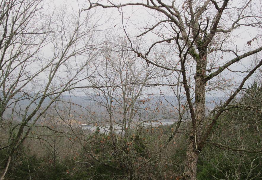 15 Aspen Road Galena, MO 65656 - Photo 26