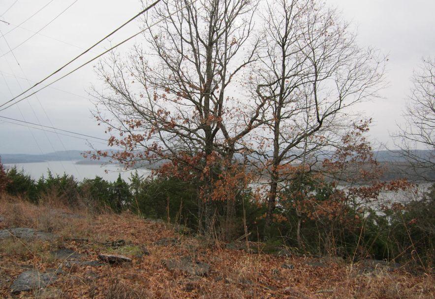 15 Aspen Road Galena, MO 65656 - Photo 27