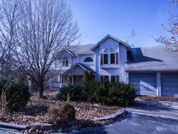 237 Peach Tree Road Cape Fair, MO 65624 - Image 1