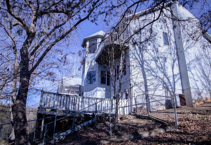 237 Peach Tree Road Cape Fair, MO 65624 - Photo 5