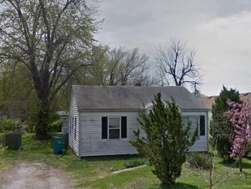 2628 West Mt Vernon Street Springfield, MO 65802 - Image 1