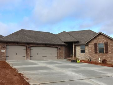 3441 South Suburban Avenue Lot 20 Springfield, MO 65807 - Image 1