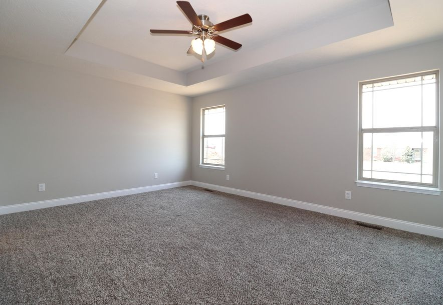 3441 South Suburban Avenue Lot 20 Springfield, MO 65807 - Photo 18