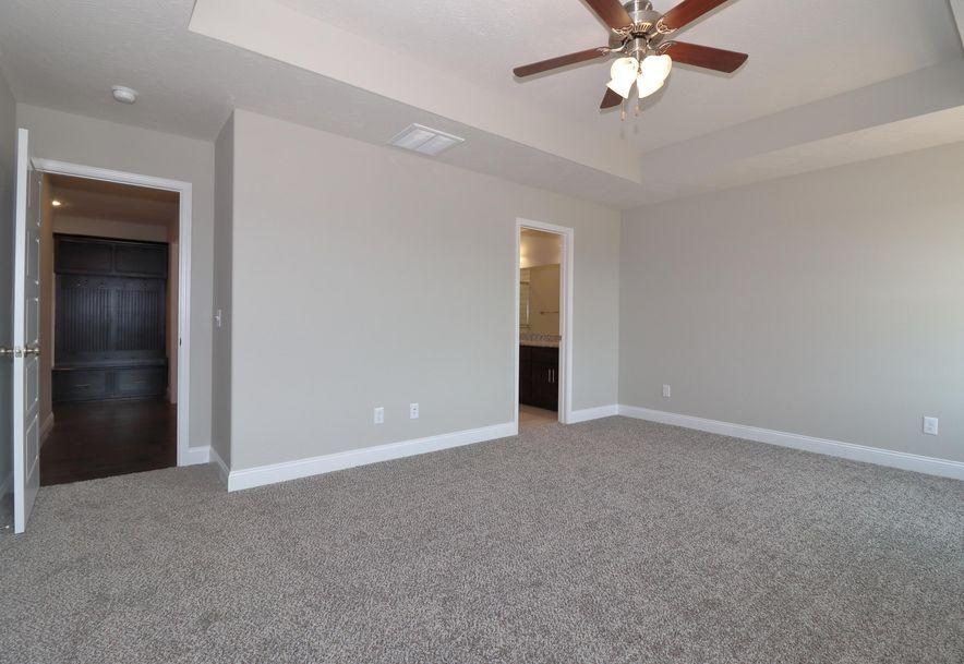 3441 South Suburban Avenue Lot 20 Springfield, MO 65807 - Photo 19