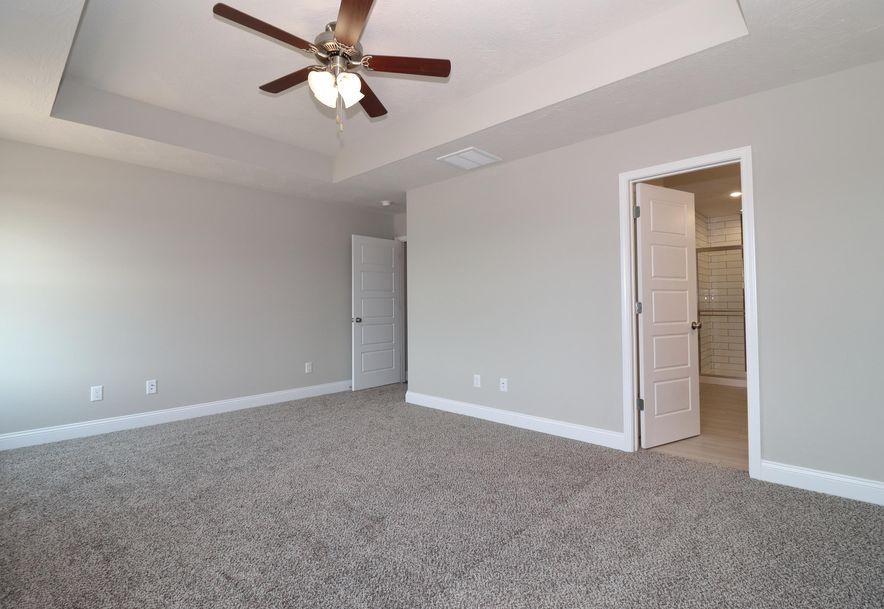3441 South Suburban Avenue Lot 20 Springfield, MO 65807 - Photo 20