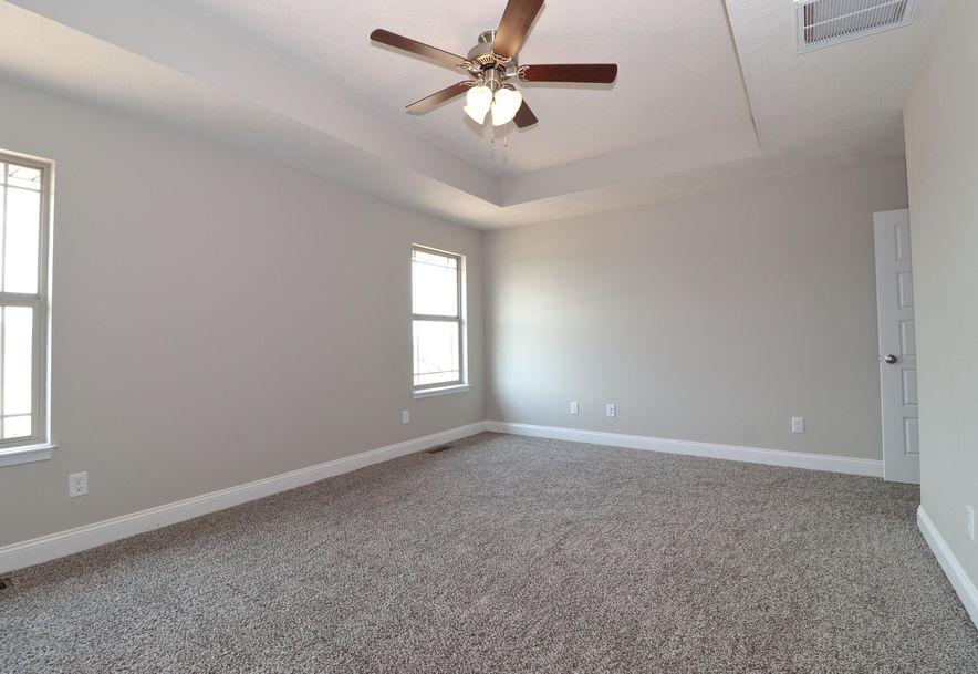 3441 South Suburban Avenue Lot 20 Springfield, MO 65807 - Photo 21