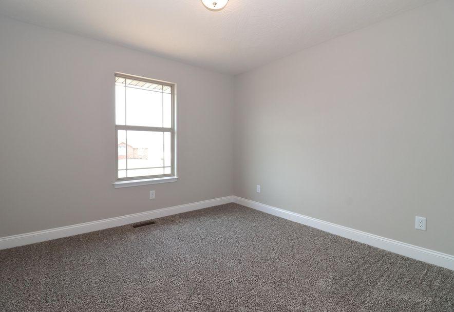 3441 South Suburban Avenue Lot 20 Springfield, MO 65807 - Photo 28