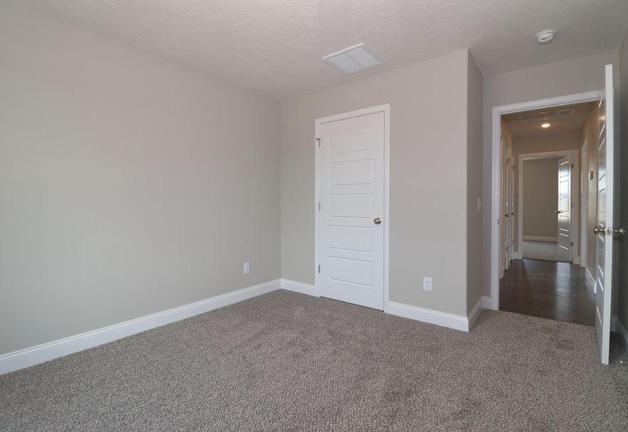 3441 South Suburban Avenue Lot 20 Springfield, MO 65807 - Photo 29