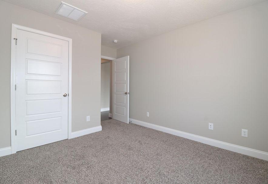 3441 South Suburban Avenue Lot 20 Springfield, MO 65807 - Photo 30