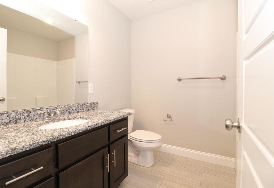 3441 South Suburban Avenue Lot 20 Springfield, MO 65807 - Photo 32