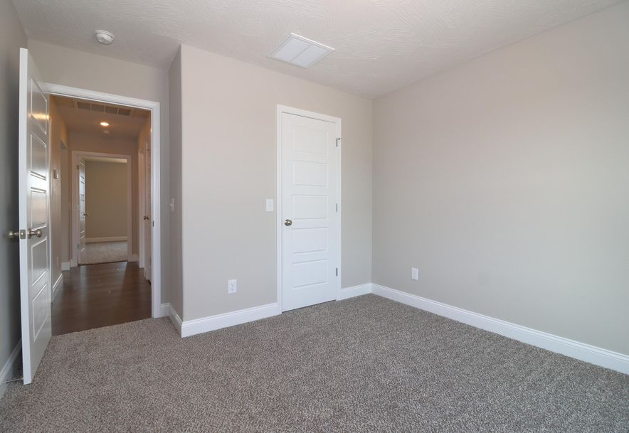 3441 South Suburban Avenue Lot 20 Springfield, MO 65807 - Photo 35