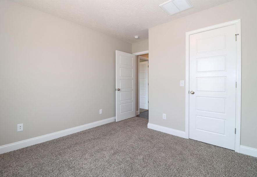 3441 South Suburban Avenue Lot 20 Springfield, MO 65807 - Photo 36