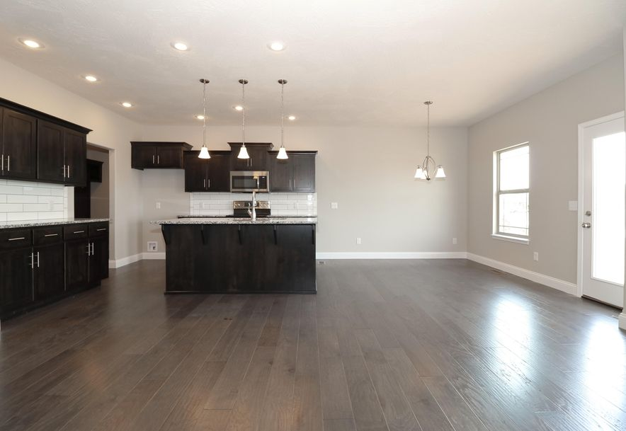 3441 South Suburban Avenue Lot 20 Springfield, MO 65807 - Photo 6
