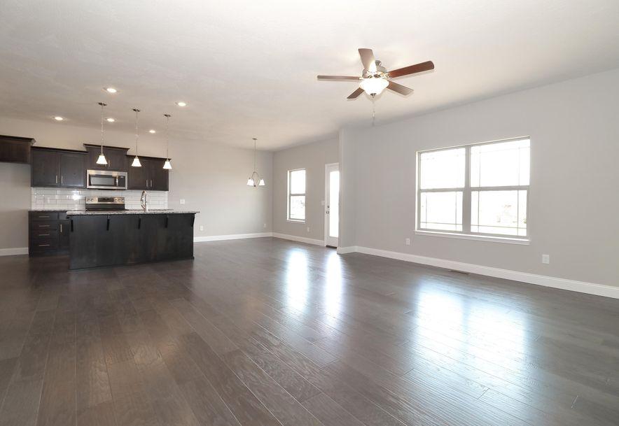3441 South Suburban Avenue Lot 20 Springfield, MO 65807 - Photo 7