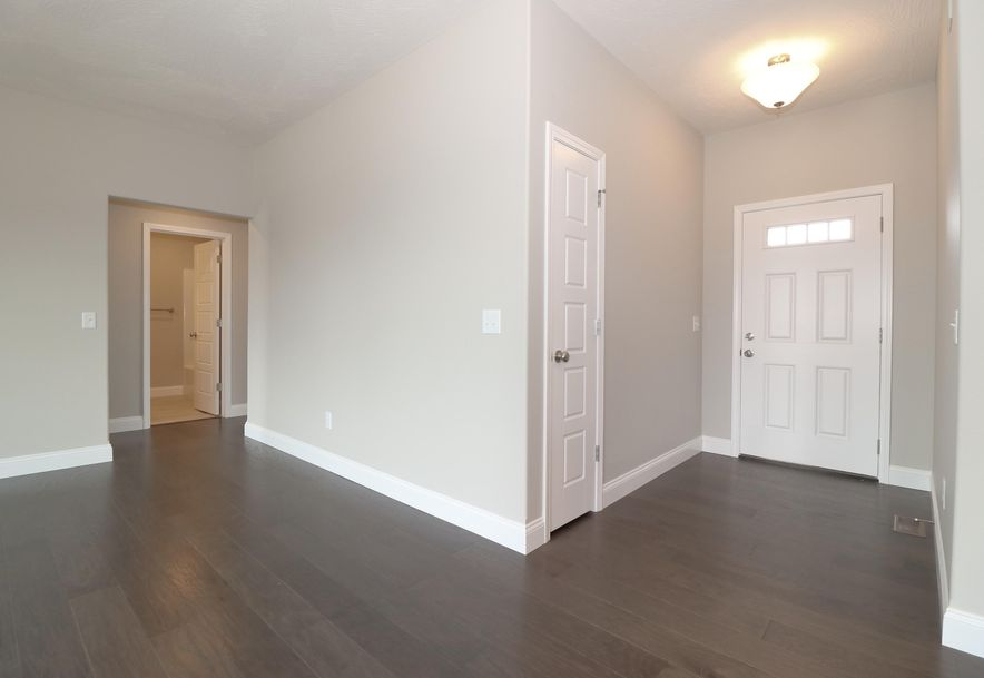 3441 South Suburban Avenue Lot 20 Springfield, MO 65807 - Photo 9