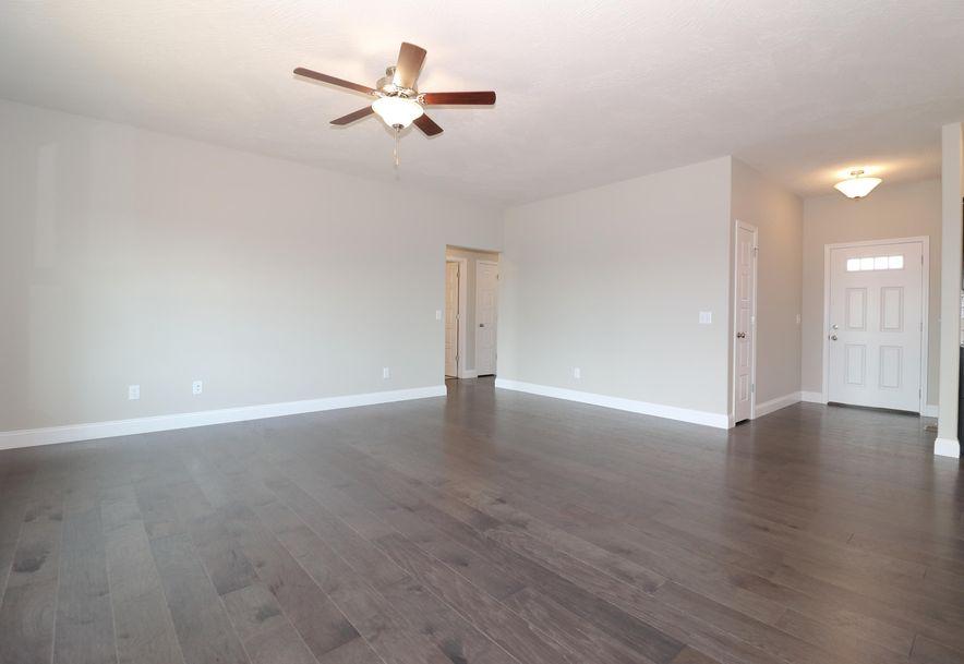 3441 South Suburban Avenue Lot 20 Springfield, MO 65807 - Photo 10