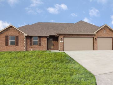 3429 South Lexus Avenue Lot 27 Springfield, MO 65807 - Image 1