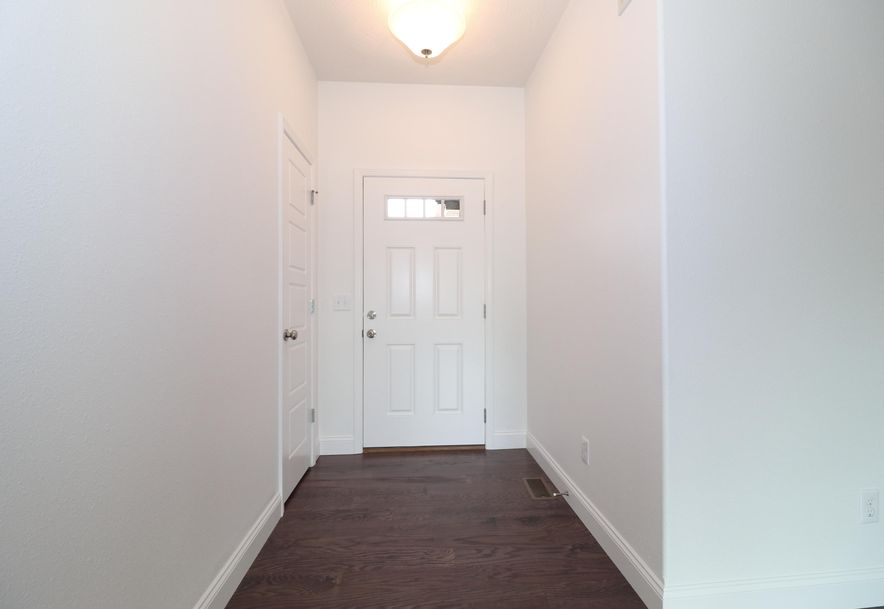 3429 South Lexus Avenue Lot 27 Springfield, MO 65807 - Photo 3