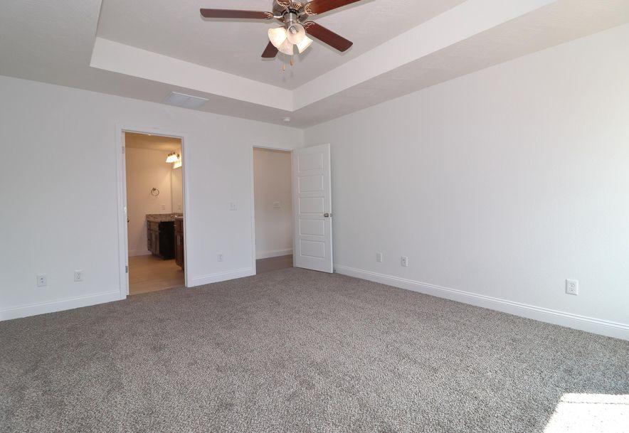 3429 South Lexus Avenue Lot 27 Springfield, MO 65807 - Photo 22