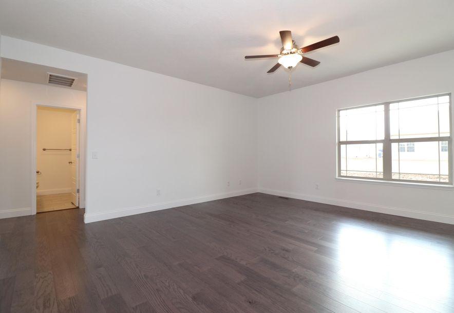 3429 South Lexus Avenue Lot 27 Springfield, MO 65807 - Photo 4