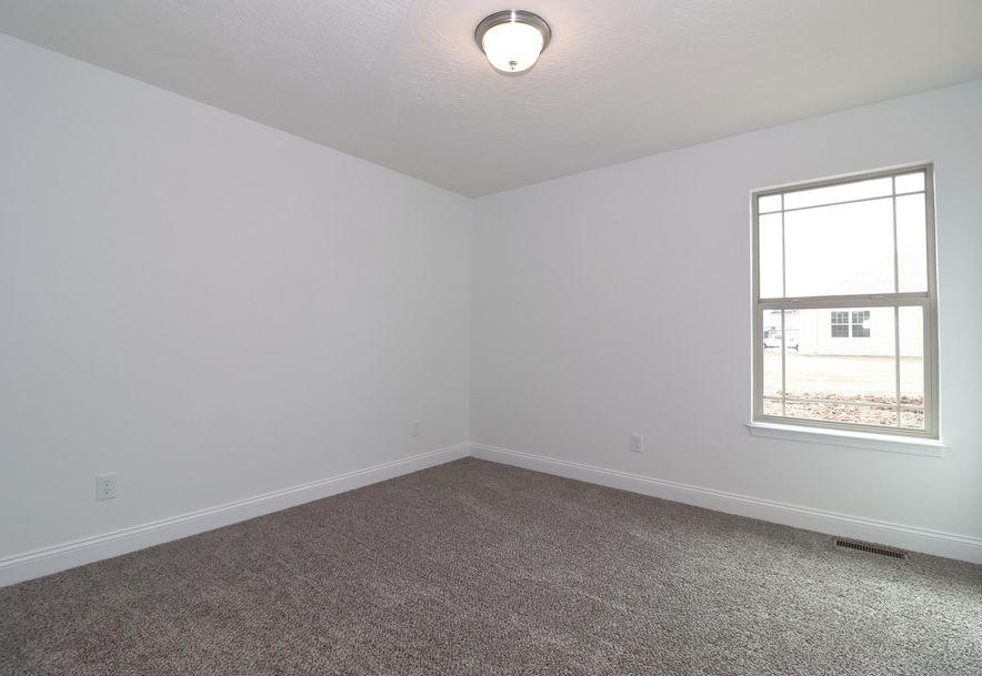3429 South Lexus Avenue Lot 27 Springfield, MO 65807 - Photo 32