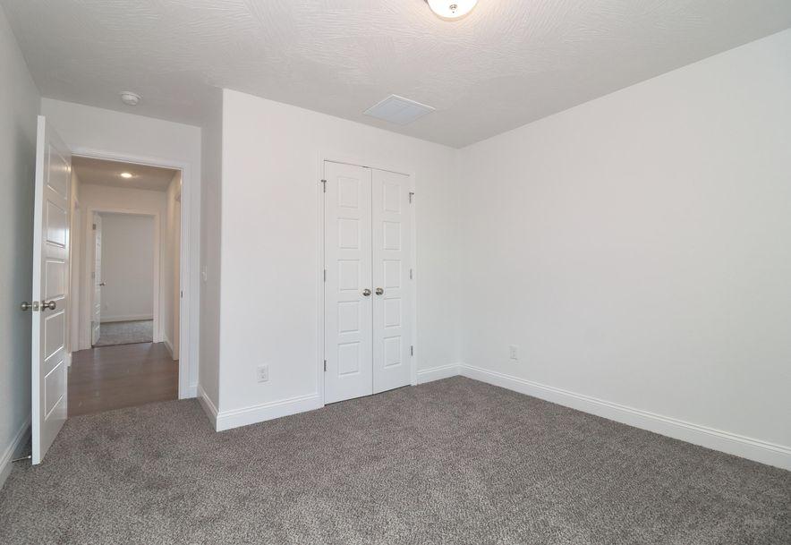 3429 South Lexus Avenue Lot 27 Springfield, MO 65807 - Photo 33
