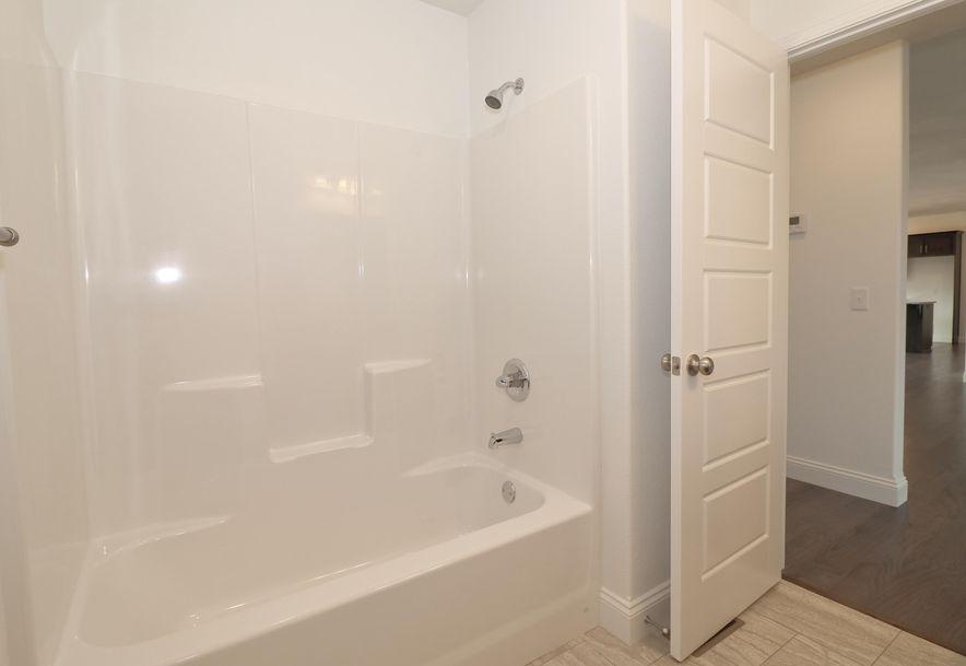 3429 South Lexus Avenue Lot 27 Springfield, MO 65807 - Photo 36