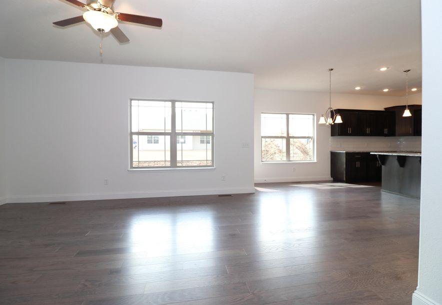 3429 South Lexus Avenue Lot 27 Springfield, MO 65807 - Photo 5
